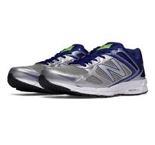 New! Mens New Balance 460 Running Sneakers Shoes - limited sizes
