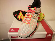 New! Mens New Balance 790 v3 Running Sneakers Shoes - limited sizes