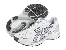 New! Womens Asics Gel 160 TR Training Shoes Sneakers 11.5