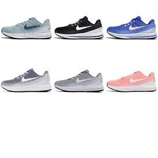 Wmns Nike Air Zoom Vomero 13 Air Women Running Shoes Sneakers Trainers Pick 1