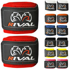 """Rival Boxing 150"""" Mexican Style Handwraps"""