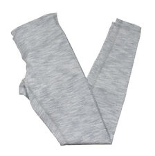 Lululemon Wee Are From Space Stripe Athletic Wunder Under Pant III 10 New