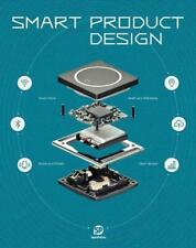 Smart Product Design (English) Hardcover Book Free Shipping!