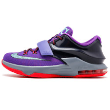 NIKE AIR ZOOM KD VII 7 35.5 NEW 99€ indoor kevin durant flight jordan dunk force