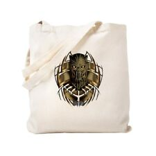 CafePress - Black Panther Killmonger - Tote Bag