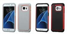 TotalDefense Protector Cover for SAMSUNG G935 (Galaxy S7 Edge)