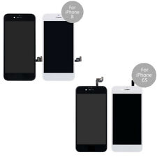 LCD Display Touch Screen Digitizer Replacement Repair Tools For iPhone 8/6S AU