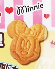 Disney Mickey Minnie Mouse Cookie Mold Cutter Fondant Decor DIY Biscuit Pastry