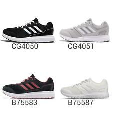 adidas Duramo Lite 2.0 Men / Women Running Shoes Trainers Pick 1