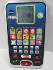 VTECH Call & Chat Learning Smart Phone