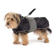 Ancol Pet Products Muddy Paws 2 In 1 Harness Dog Coat (VP8457)