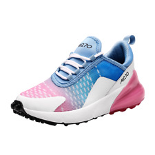Womens Casual Athletic Shoes Air Cushion Sneakers Walking Sport Running Shoe 270