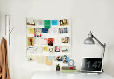 Umbra Hangit DIY Photo Collage Picture Frame