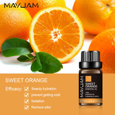 MAYJAM Essential Oil 100% Pure & Natural Aromatherapy Fragrance Essential Oils Y