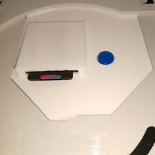 Sega Dreamcast GDEMU Cooling Fan Housing Case Tray Mod &Flat Cable&SD Card BUS K