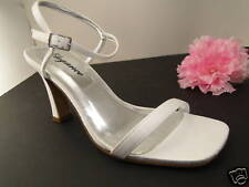 DYEABLE Prom or Wedding Shoes Hottie Crepe