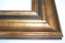 Tuscany Gold Solid Wood Picture Frames-Italian Style