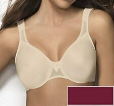 New Lilyette #0406 All Day Shaping Minimizer Bra