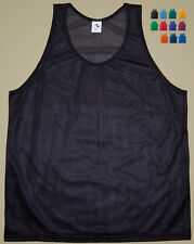 Mini Mesh Tank Top / Singlet by Augusta - Men's 2XL - 11 Colors *NEW*