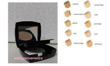 Avon Ideal Flawless Cream to Powder Foundation various shades RRP £12