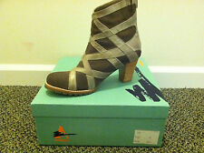 NEW Antelope Boots 882, 630, 722, 636, 729
