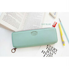 Iconic Pencase L Multi Pencil Pen Pocket Case Pouch Holder Bag Synthetic Leather