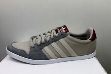 adidas, ADI LAGO LOW, Herrensportschuh, Sneakers, Gr: 7,5 + 8