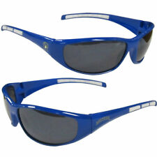 Official MLB Baseball Wrap Sunglasses 3 Dot Team Logo Pick your team