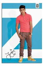 One Direction Zayn Solo Large Maxi Wall Poster New - Laminated Available