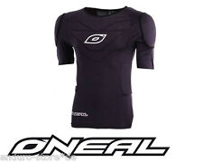 ONEAL STV Protector Short Sleeve, Protektor Vest MX, MTB, Downhill, Snow
