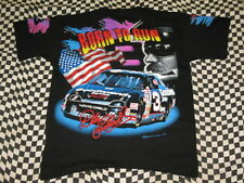 Dale Earnhardt Sr. #3 Born To Run T-shirt! NEW in bag! Sizes M, XL and 2XL! 7106
