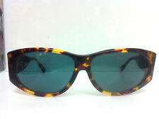 Gucci GG 2151/N/S Sunglasses Made In Italy 130 Without Tag & Case