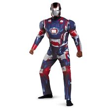iron man 3 patriot coloring pages armor film