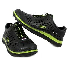 New Water Sports Aqua Shoes Summer Sandals Water shoes Aqua Shoes Sponge shoes