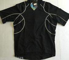 PACE TITAN TEAM CYCLING JERSEY NEW ***ONLY MEDIUMS AND LARGES - FREE SKULL CAP !