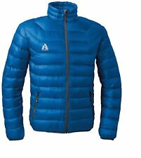 Eddie Bauer® First Ascent® Downlight® PACKABLE Puffer Jacket Water Resist S-4XL