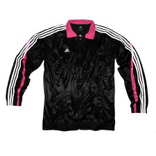 Adidas EU Club Herren Trainings Jacke / Basketball Jacke P58446