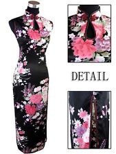 wholesale Chinese Women's dress /Cheongsam SZ:S-3XL