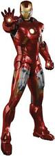 IRON MAN The Avengers Decal Removable WALL STICKER Home Decor Art FREE SHIPPING
