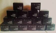 Avon Ideal Flawless Matte Mousse Foundation U Choose Color Shades New in Box