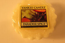 Yankee Candle Wrapped Wax Potpourri  Tarts  any Eight = free ship