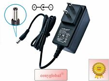 Labeler Printer AC Adapter Charger For Brother PTouch AD-24 AD-24ES Power Supply