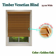 Window Blinds And Shades Ebay