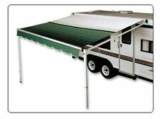 Argonaut RV Travel Trailer Fifth Wheel  Awning Canopy Fabric Replacement 21 FT