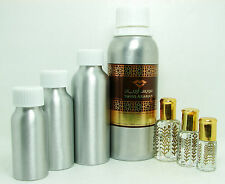 Concentrated Perfume Oil SI G.ARMANI Alcohol Free by SWISS ARABIAN Perfume
