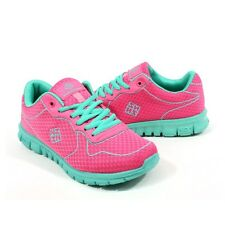Women's  Running Training Shoes Athletic Shoes Sports Shoes Tennis Shoes BRW12
