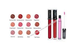 REVLON Colorstay ULTIMATE Liquid Lip Stick/Gloss LIMITED EDITION *YOU CHOOSE*