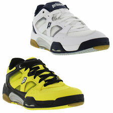 Prince NFS Attack Mens Indoor Court Shoes Sizes UK 8 - 12