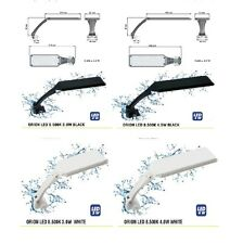 LED AQUARIUM CLIP ON LIGHTS WITH COLOUR SELECTION (Marine or Freshwater)