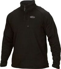 Drake Waterfowl Systems BreathLite 1/4 Zip Pullover Jacket CHOOSE SIZE AND COLOR